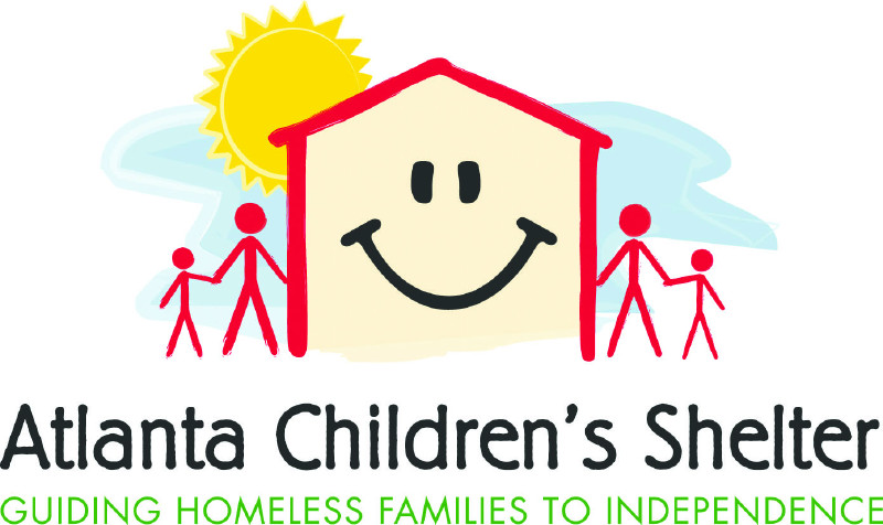 Atlanta Children's Shelter, Inc.
