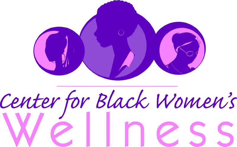 Center for Black Women's Wellness