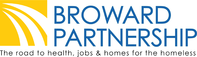 Broward Partnership for the Homeless