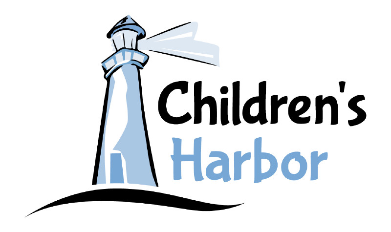 Children's Harbor, Inc.