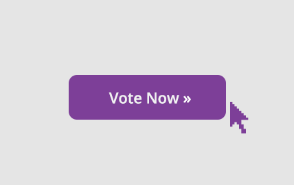 Icon vote button