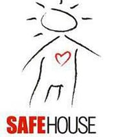 Operation SafeHouse