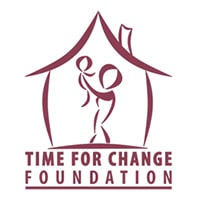 Time for Change Foundation