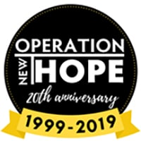Operation New Hope