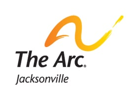The Arc Jacksonville